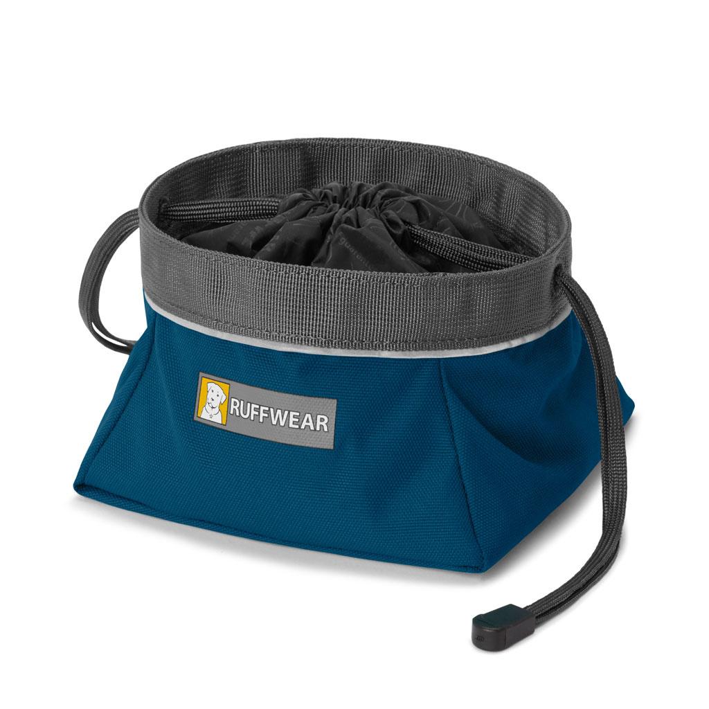 Ruffwear Quencher Cinch Top™ Bowl-3
