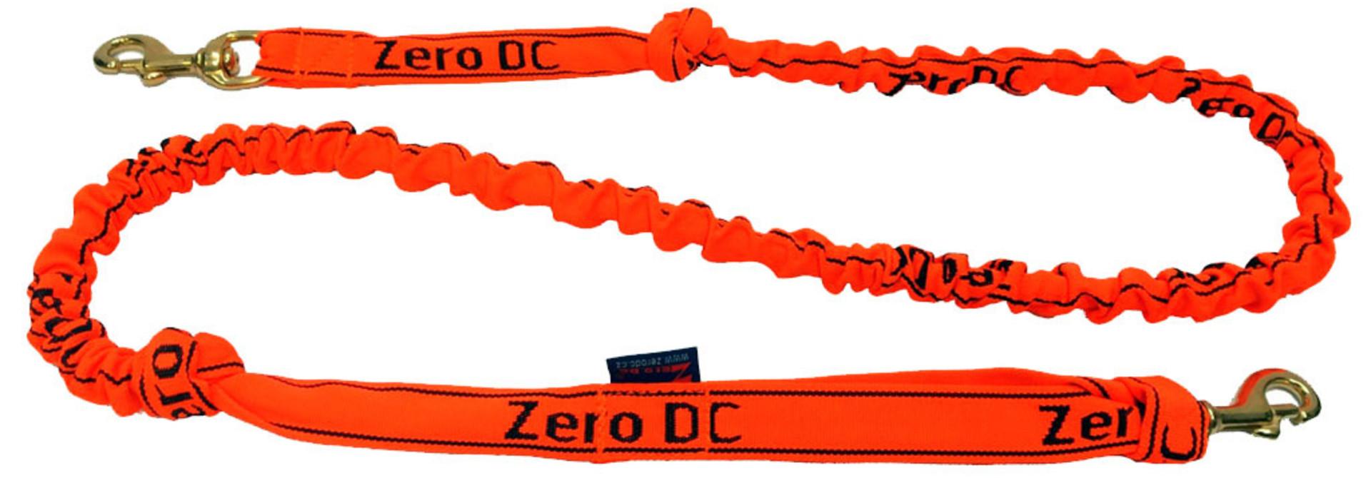 Zero DC Canicross Line Pro