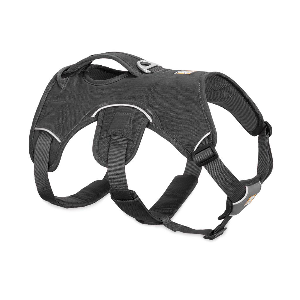 Ruffwear Web Master™ Harnas-3