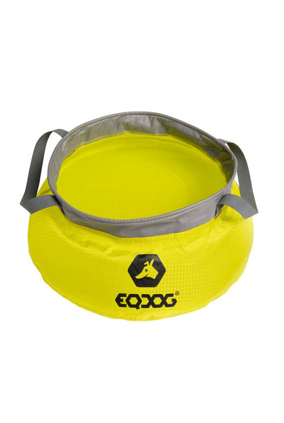 EQDOG Travel Bowl