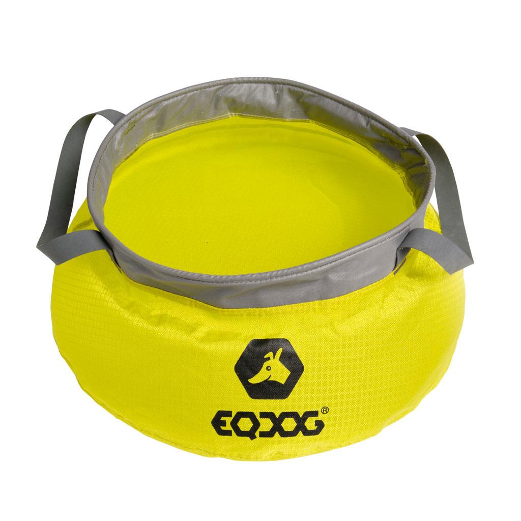 EQDOG Travel Bowl-1