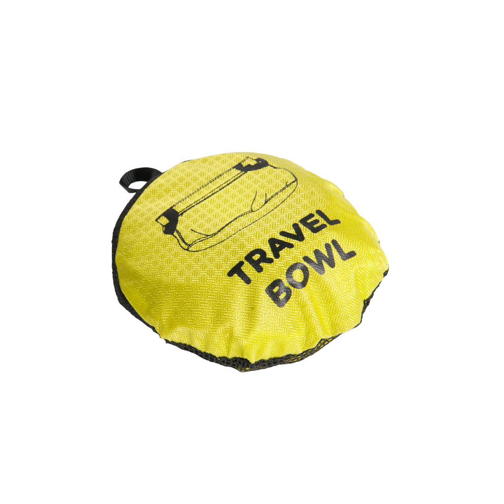 EQDOG Travel Bowl-2