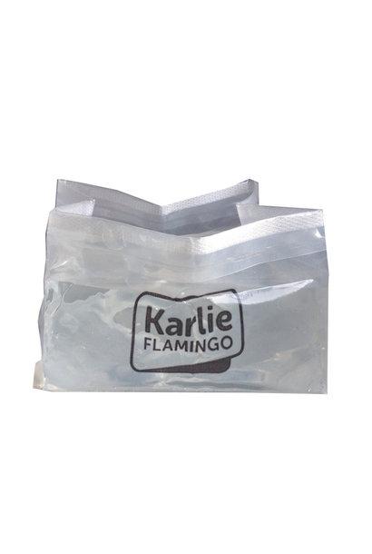 Karlie Opvouwbaar Drinkbakje