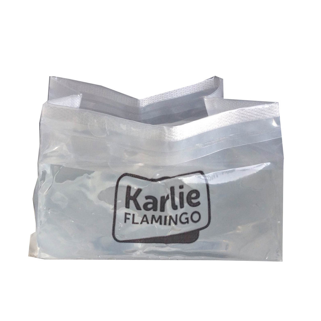 Karlie Opvouwbaar Drinkbakje-1