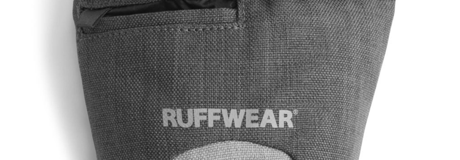 Ruffwear Treat Trader™ Bag