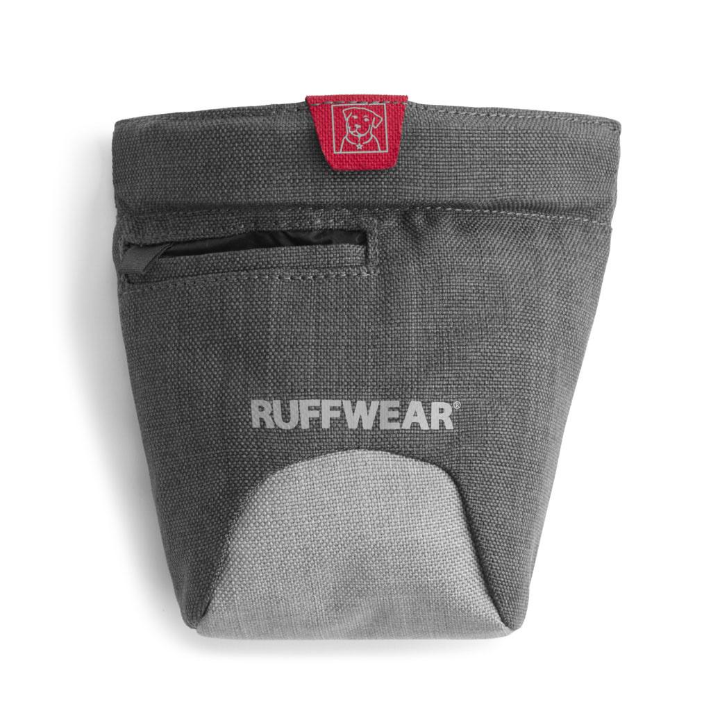 Ruffwear Treat Trader™ Bag-1