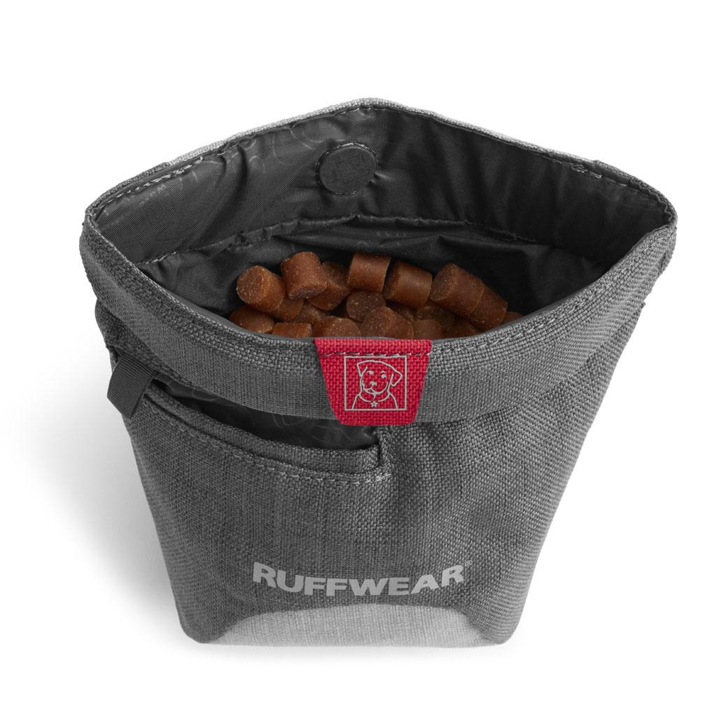 Ruffwear Treat Trader™ Bag-2