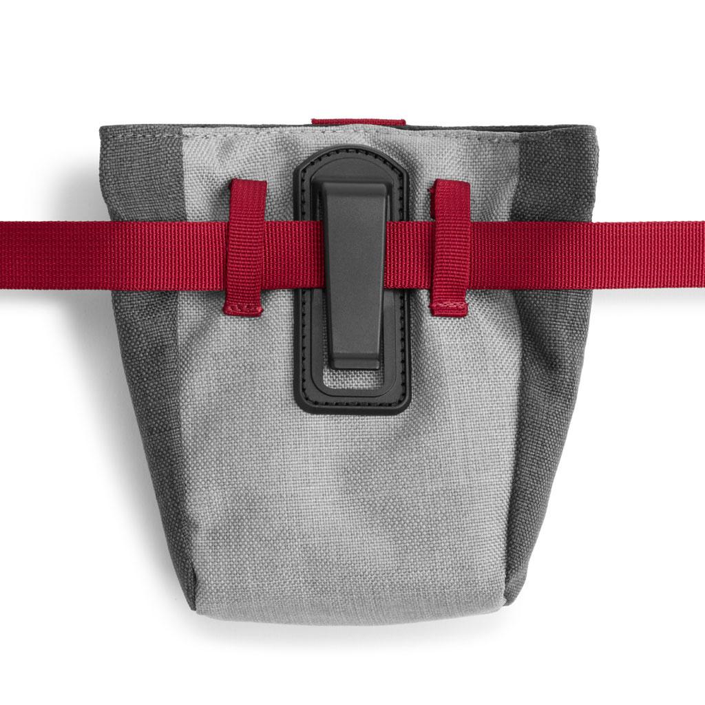 Ruffwear Treat Trader™ Bag-3