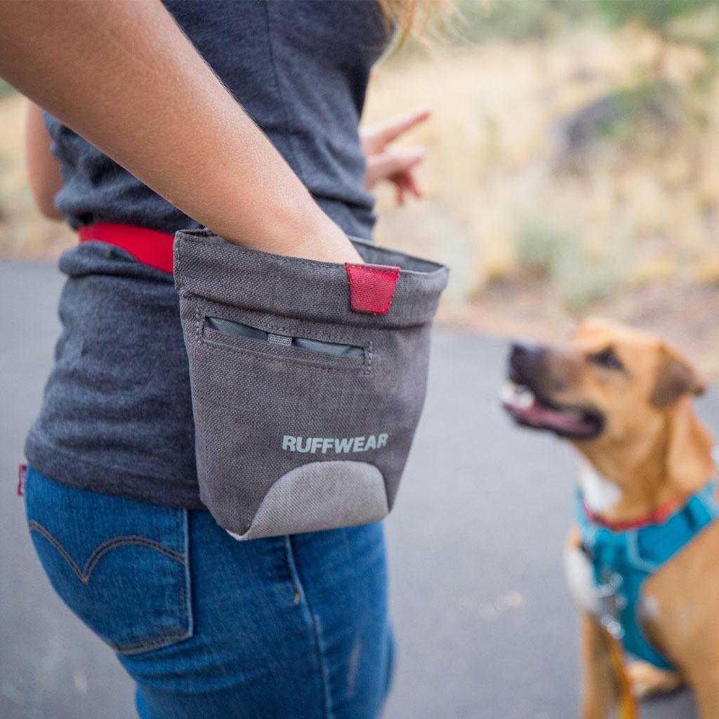 Ruffwear Treat Trader™ Bag-4