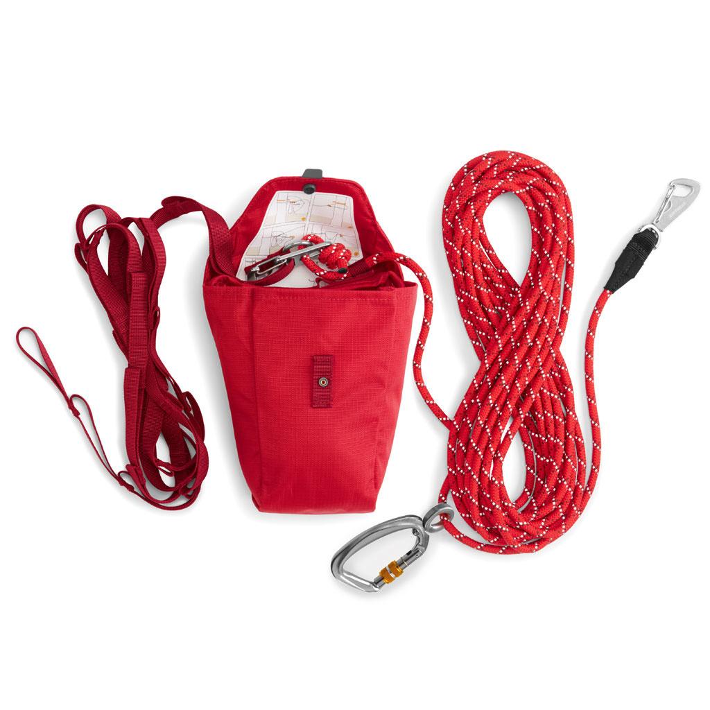 Ruffwear Knot-a-Hitch™ Hitching System-1