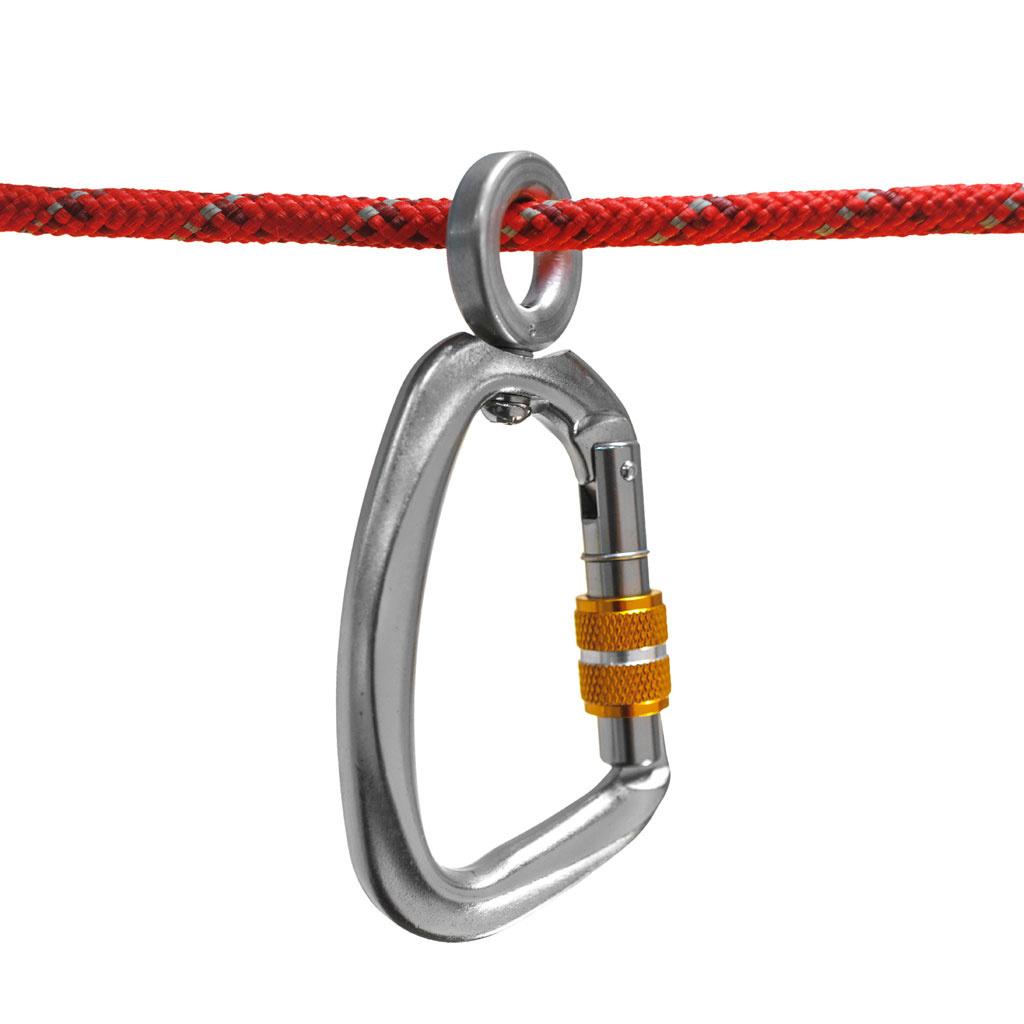 Ruffwear Knot-a-Hitch™ Hitching System-3
