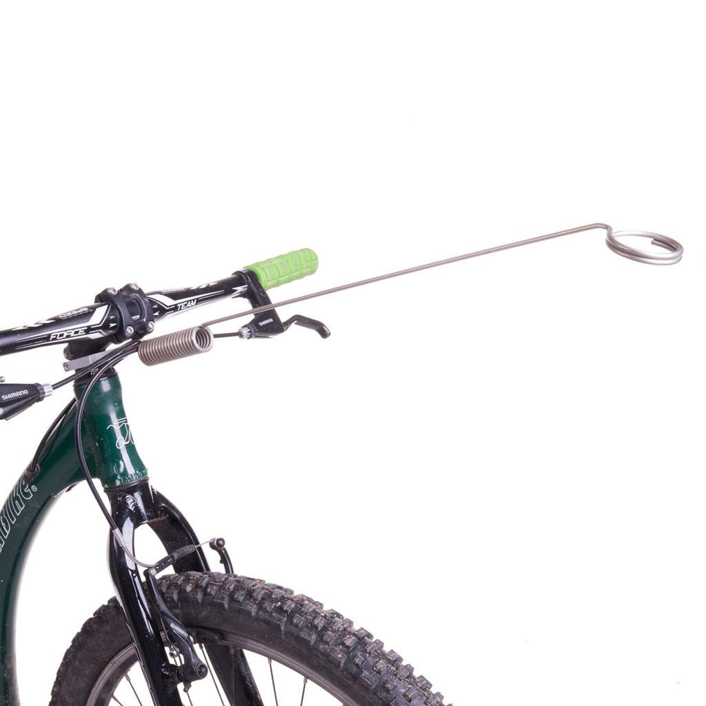Non-Stop Bike Antenna-3