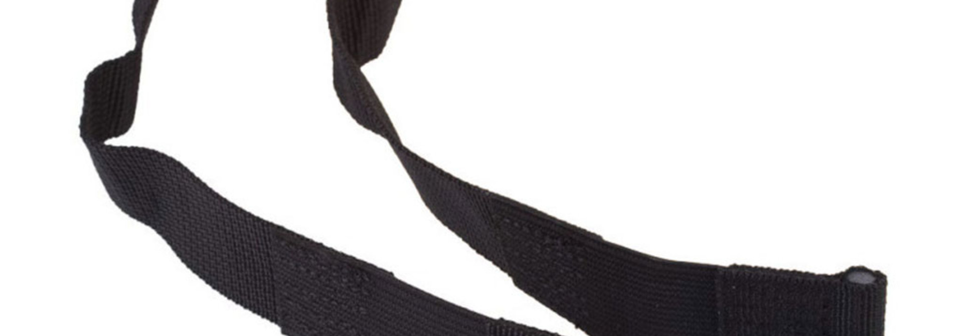 Non-stop Replacement Sidestraps