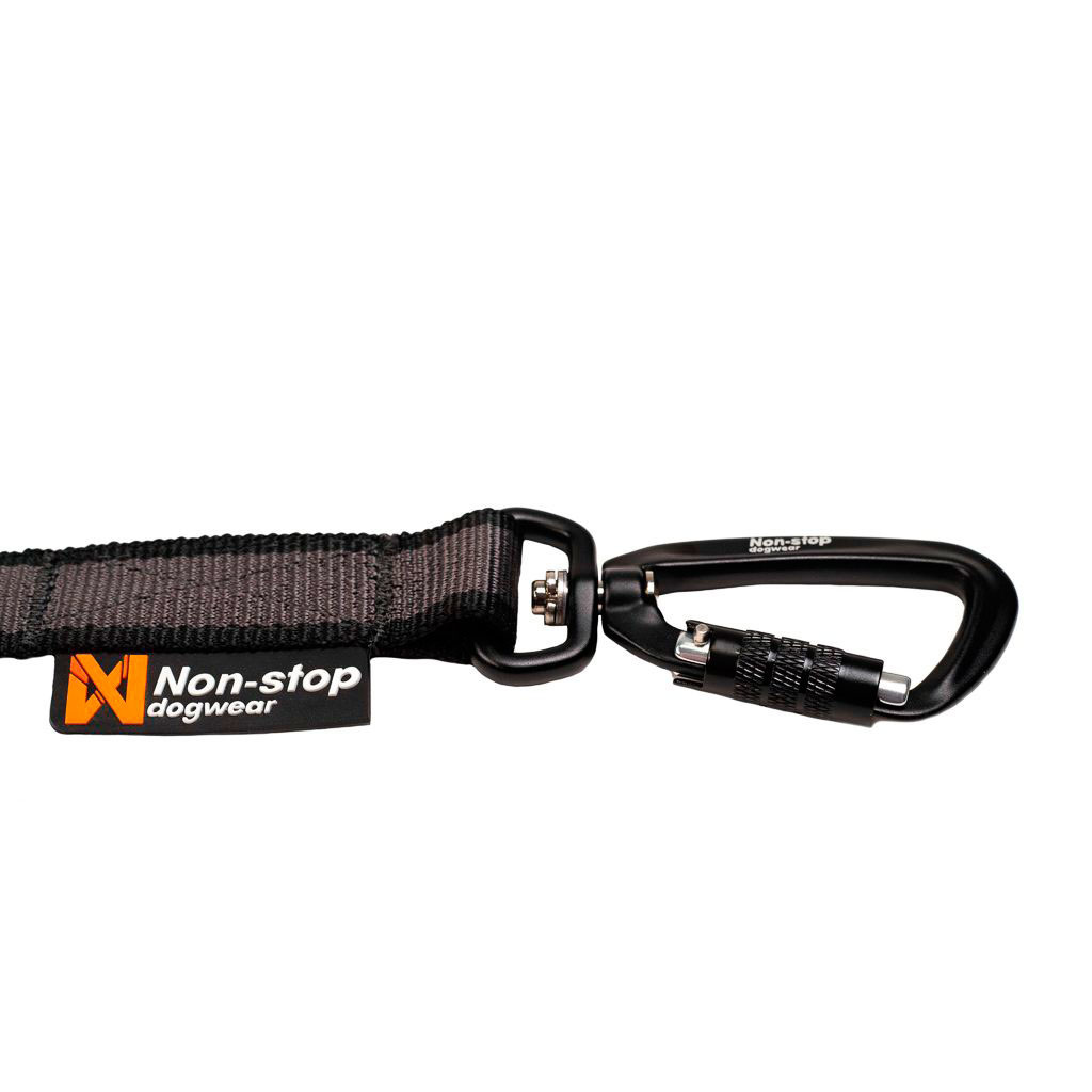 Non-stop Touring Bungee 2M-4