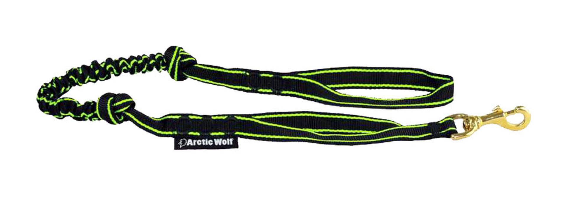 Arctic Wolf Lite Park Run Line