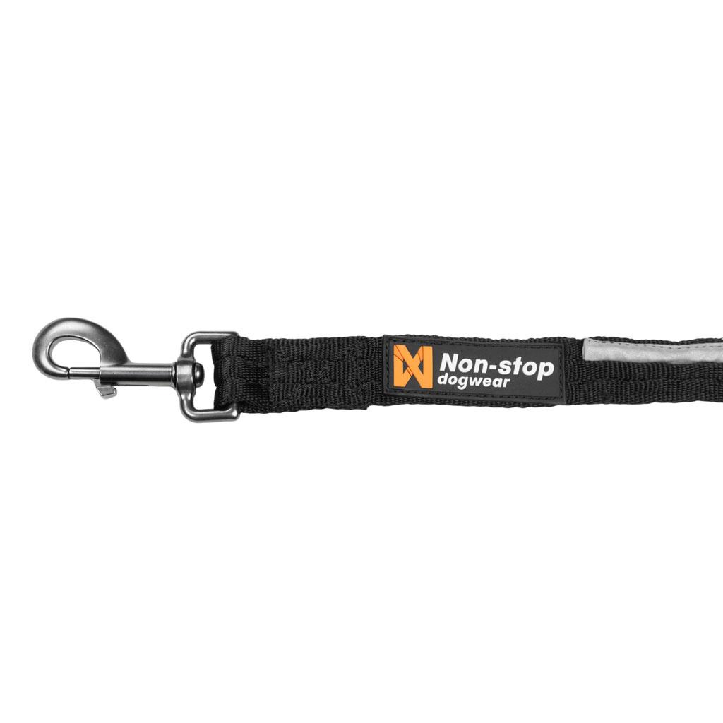 Non-Stop Strong Leash-2