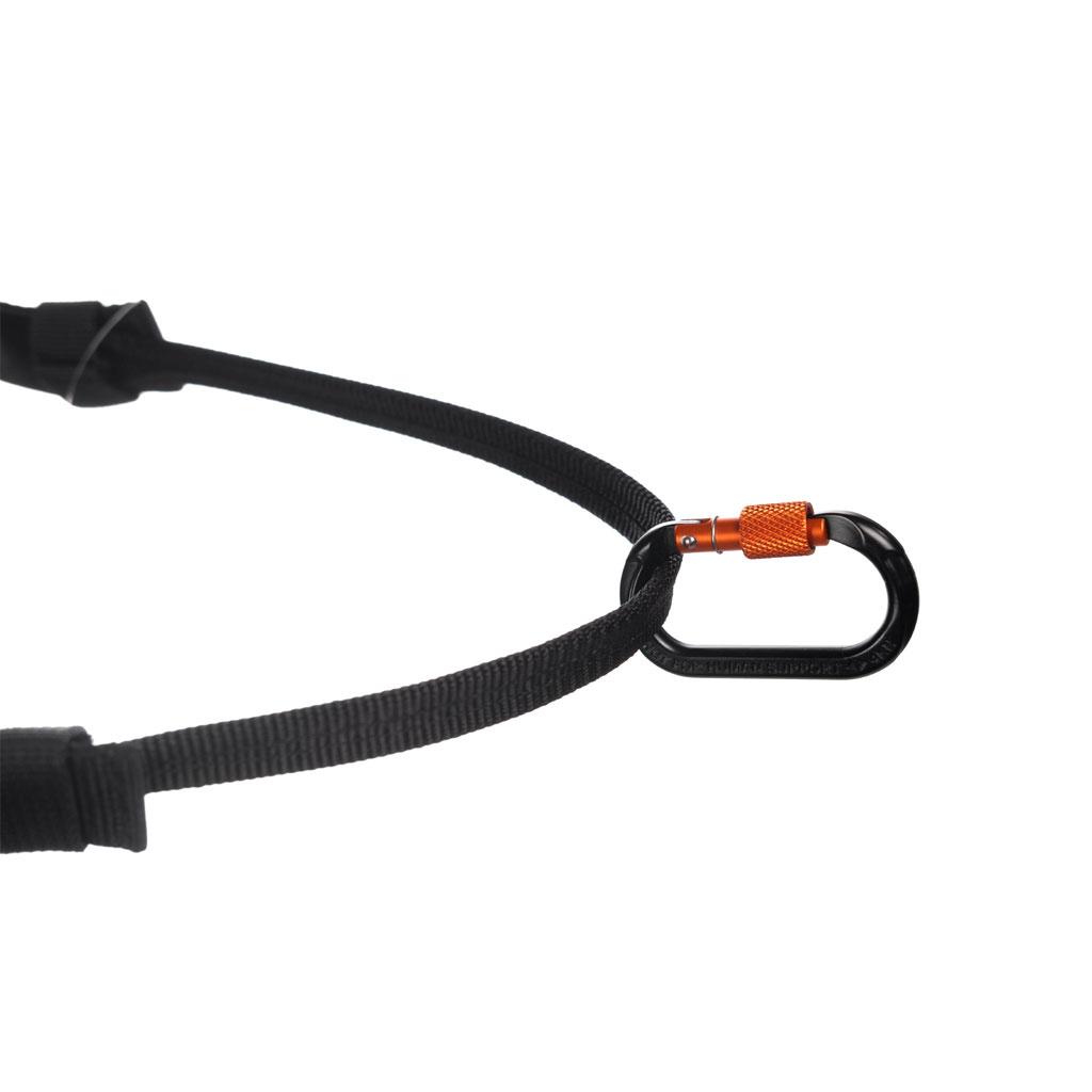 Non-stop Canix Belt-3