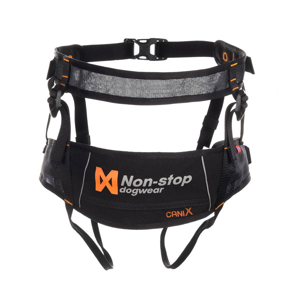 Non-stop Canix Belt-1