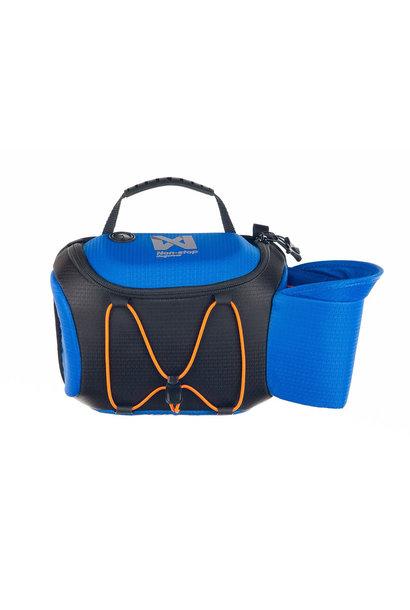 Non-stop Ferd Belt Bag