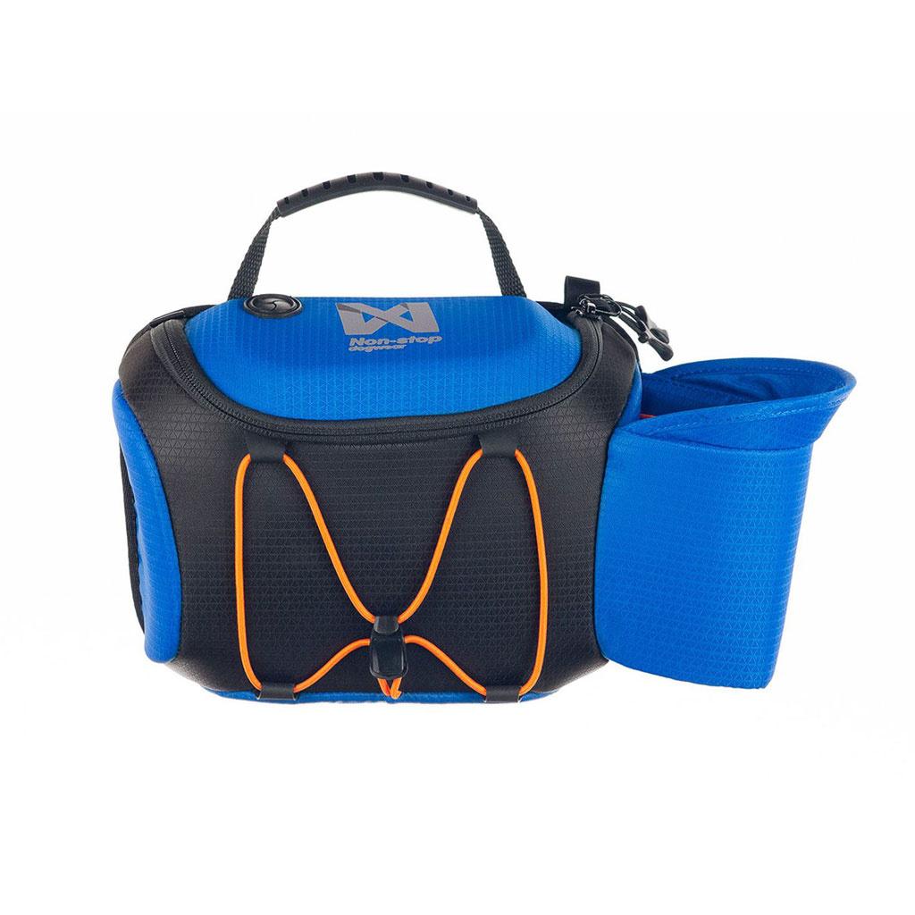 Non-stop Ferd Belt Bag-1
