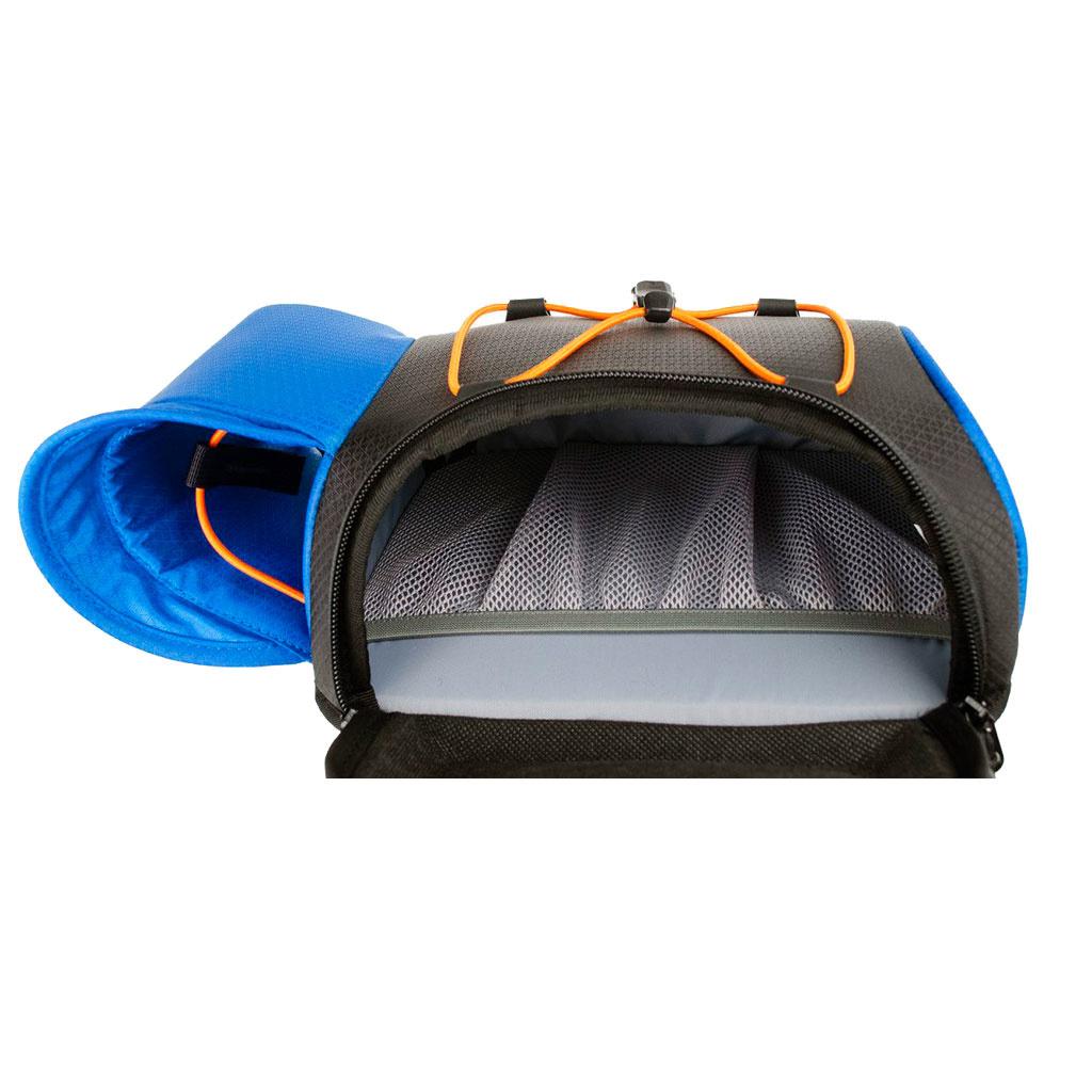 Non-stop Ferd Belt Bag-3