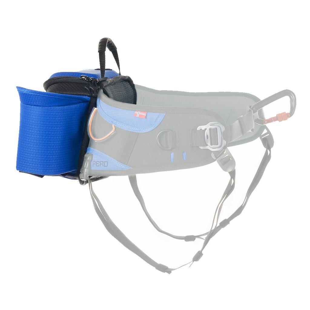 Non-stop Ferd Belt Bag-2