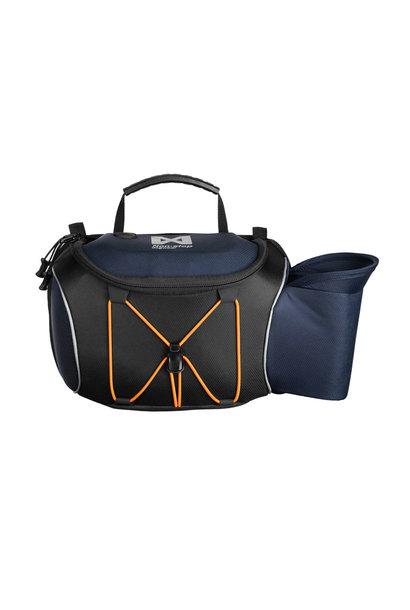 Non-stop Trekking Belt Bag