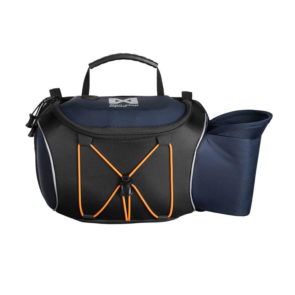 Non-stop Trekking Belt Bag-1