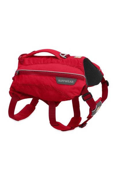 Ruffwear Singletrak™ Dog Hydration Pack