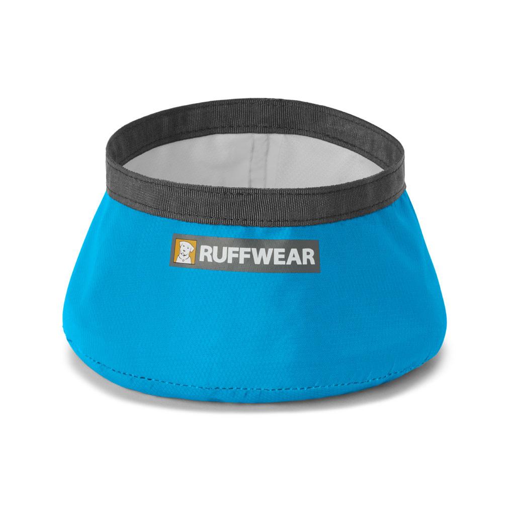 Ruffwear Trail Runner™ Bowl-1