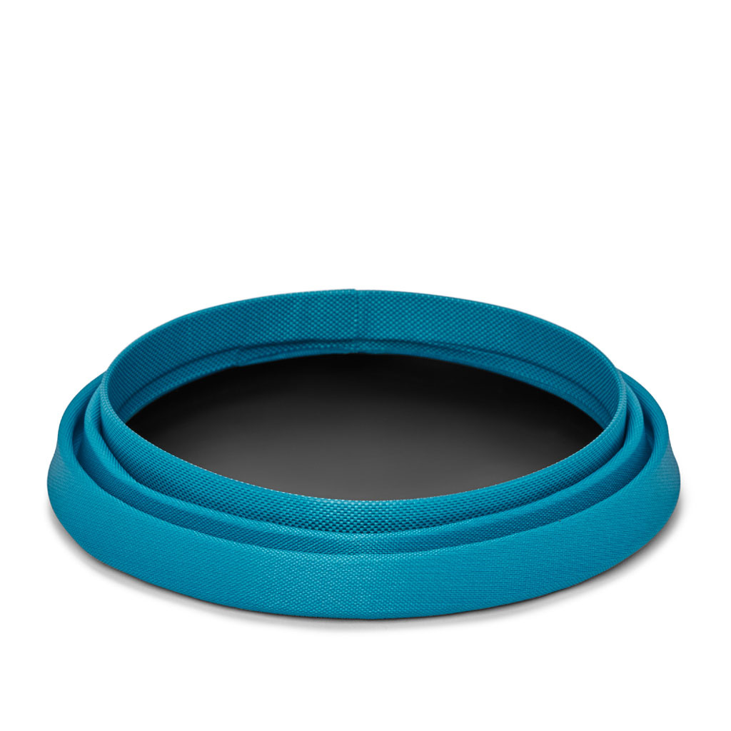 Ruffwear Bivy™ Collapsible Dog Bowl-3