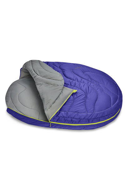 Ruffwear Highlands™ Dog Sleeping Bag
