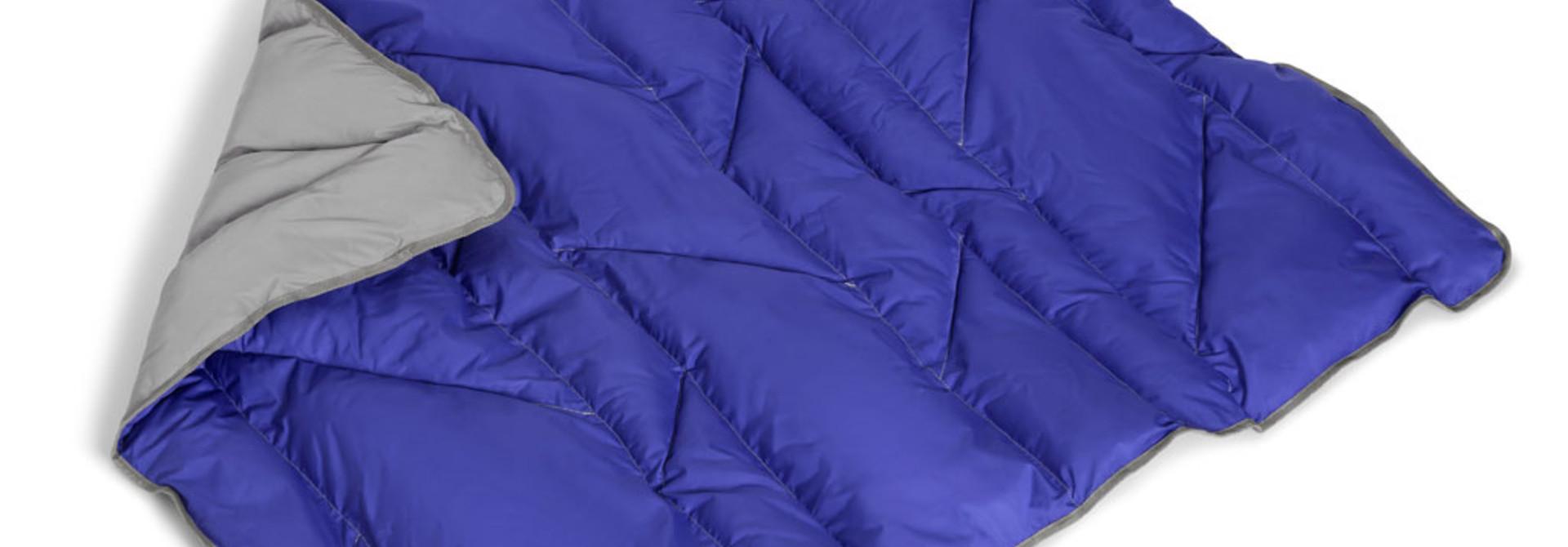 Ruffwear Clear Lake™ Blanket
