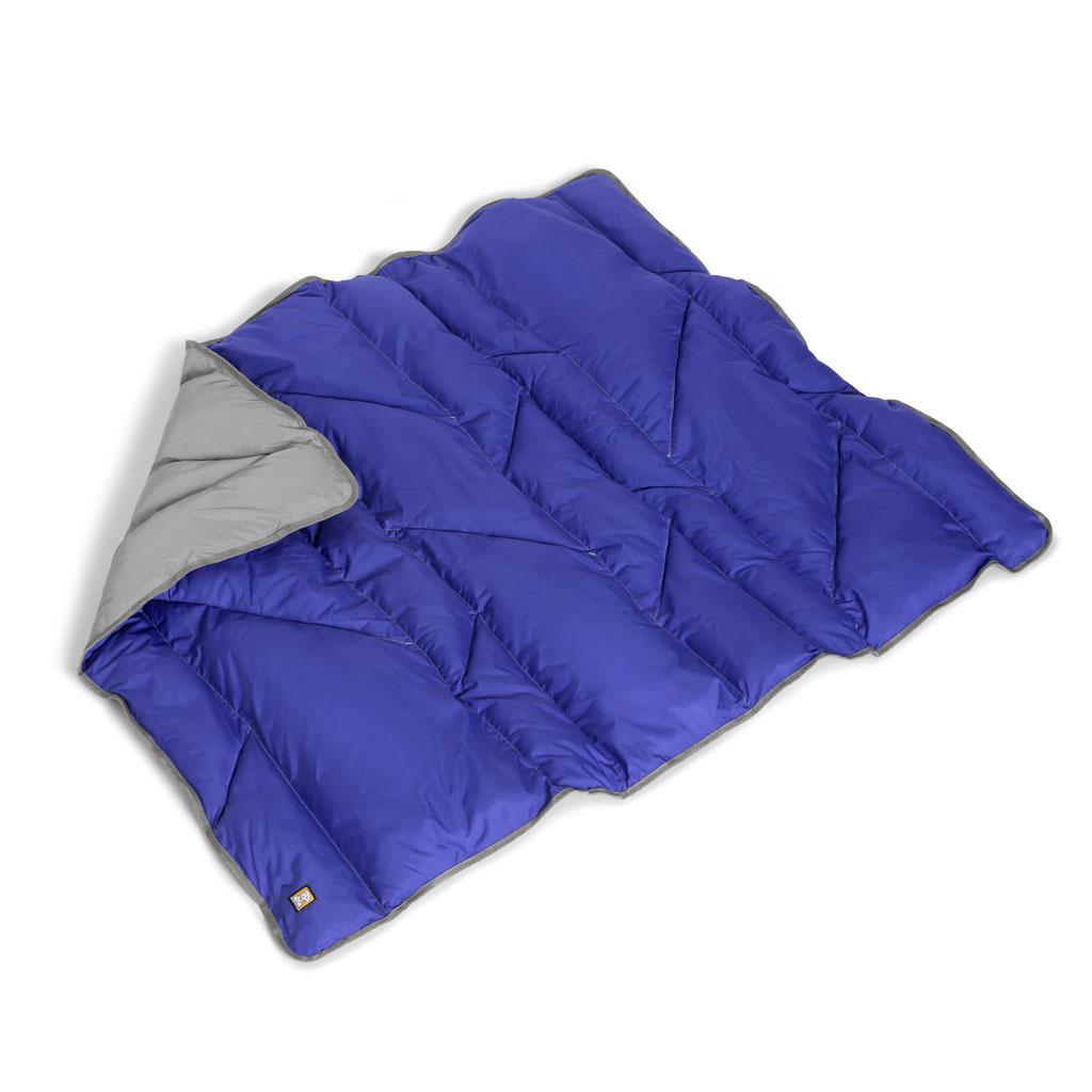Ruffwear Clear Lake™ Blanket-1
