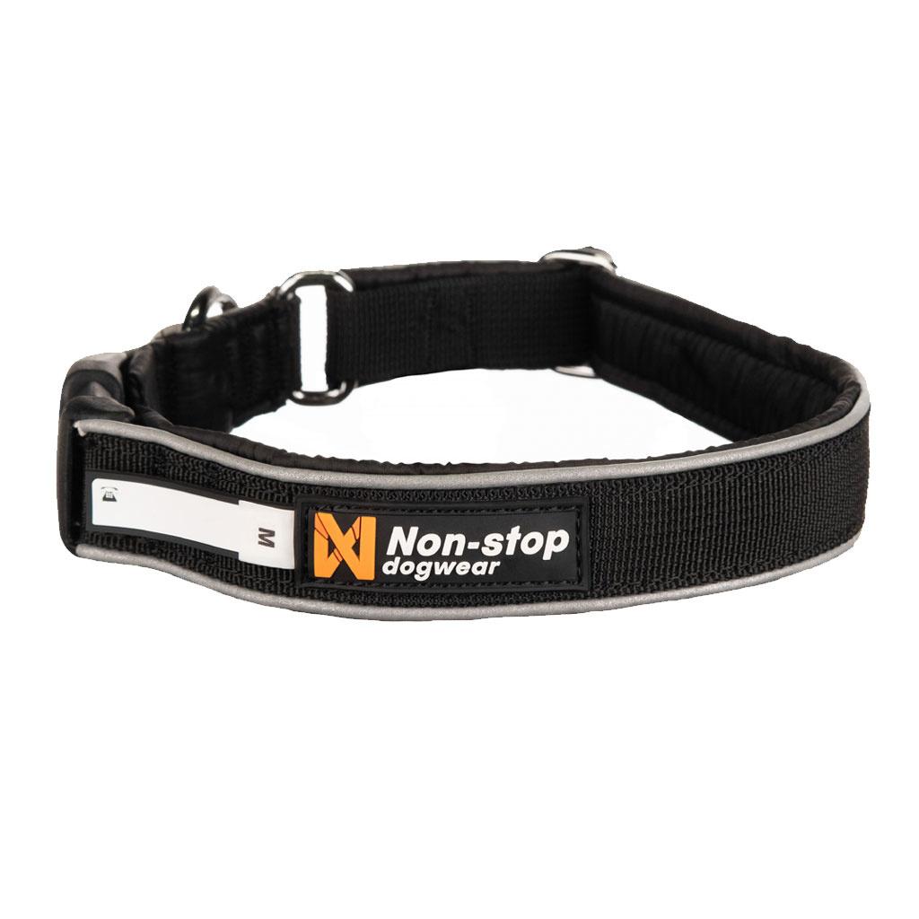 Non-stop Polar Click Collar-1