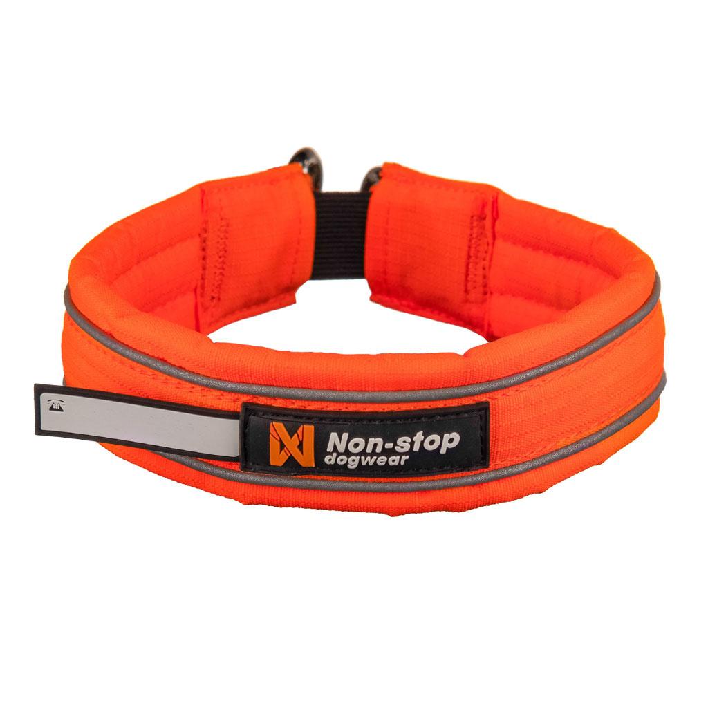 Non-stop Safe Collar-1