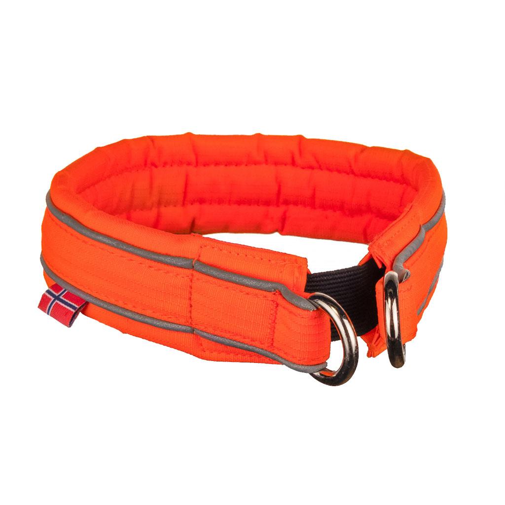 Non-stop Safe Collar-2