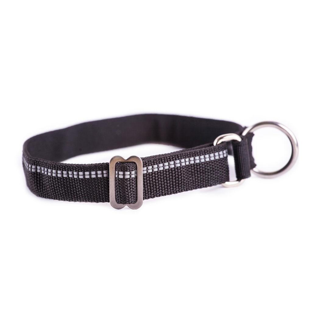 Non-stop Polypro Collar-2