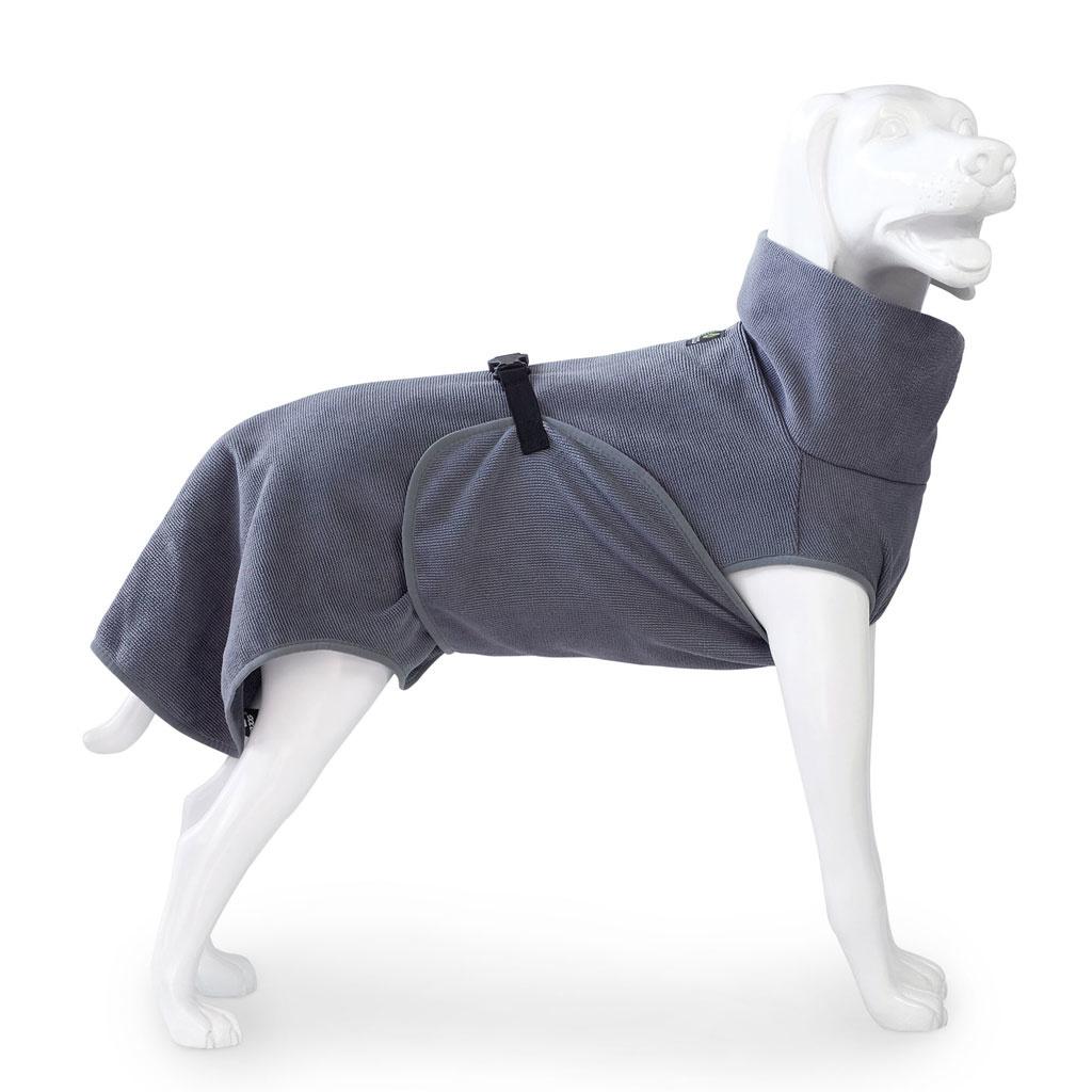 EQDOG Doggy Dry-1