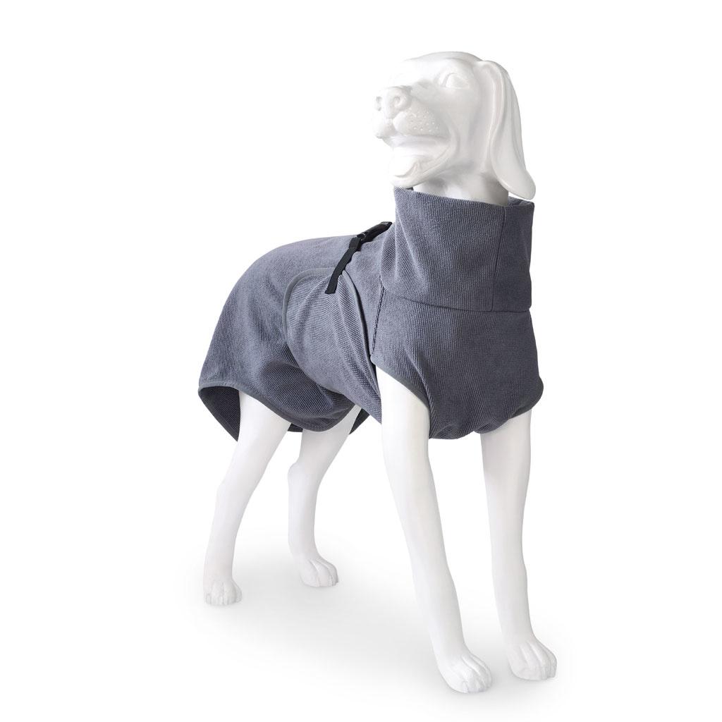 EQDOG Doggy Dry-2