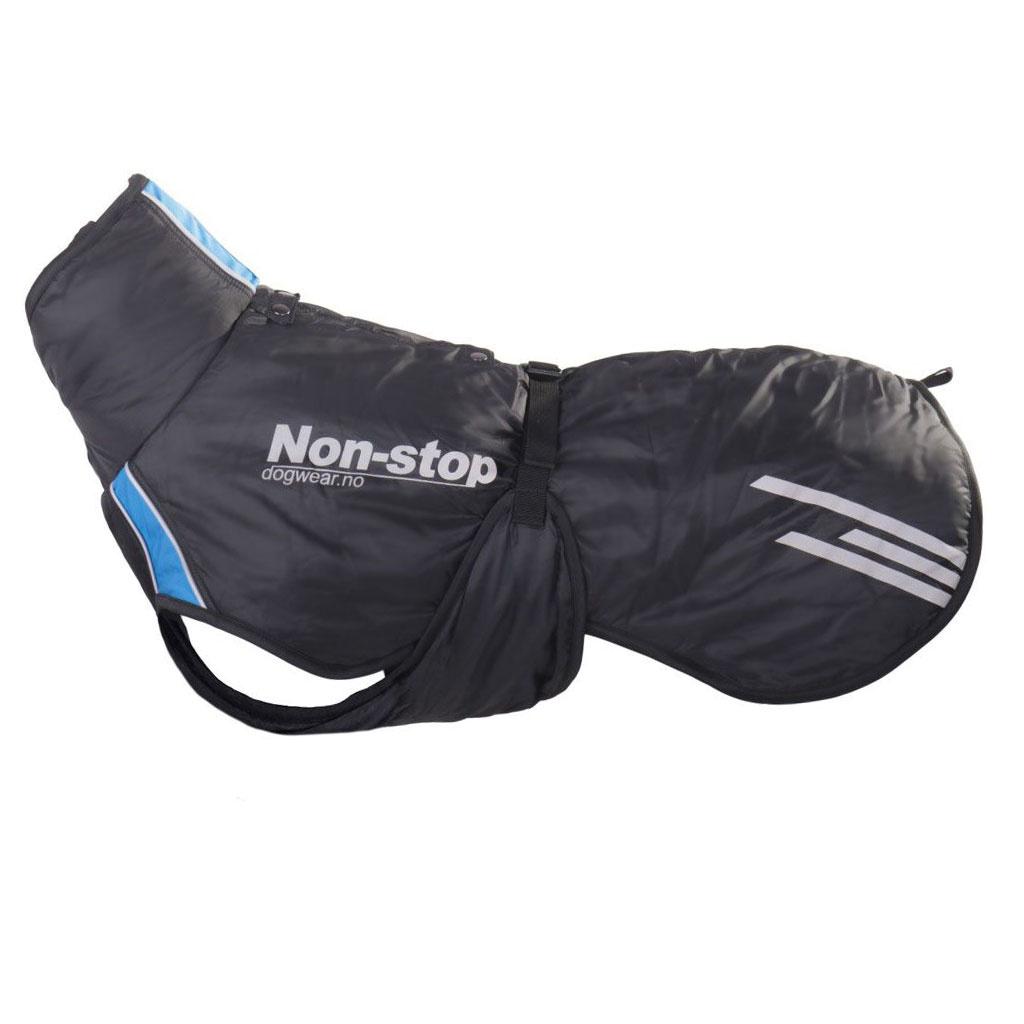 Non-stop Pro Warm Jacket-1
