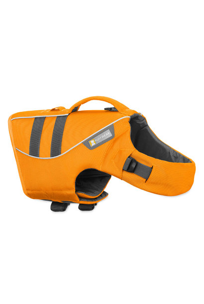 Ruffwear Float Coat™ Dog Life Jacket