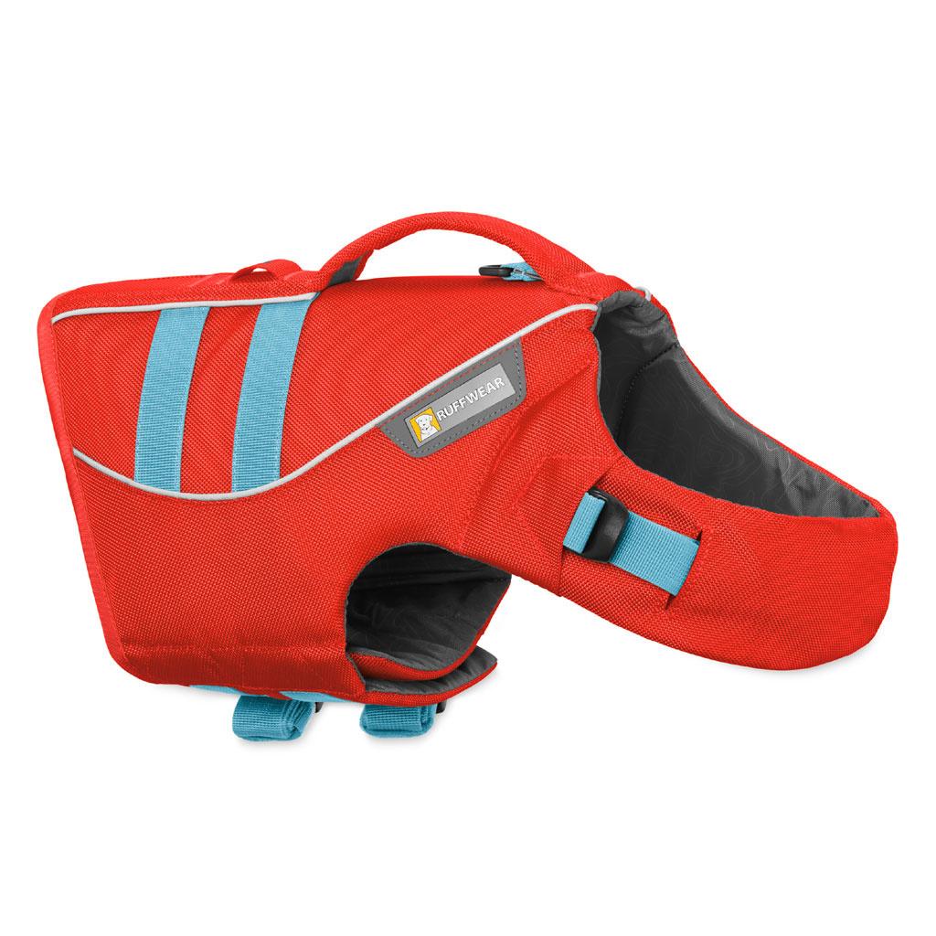 Ruffwear Float Coat™ Dog Life Jacket-2