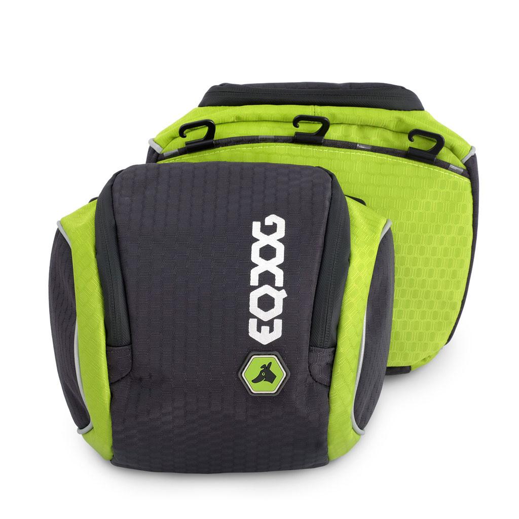EQDOG Flex Pack Small-1