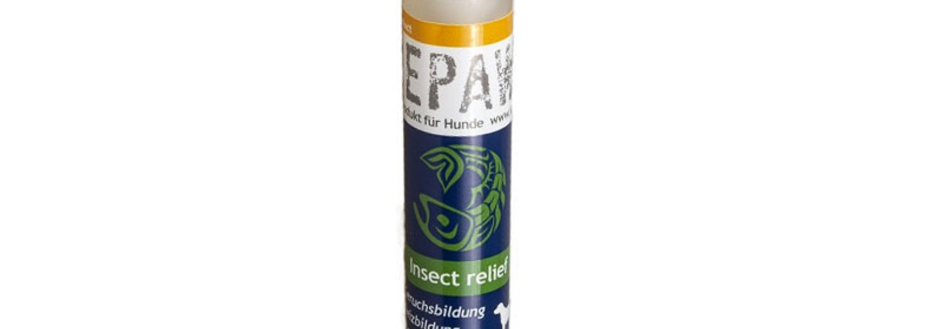 IcePaw Insect Relief Spray Pen