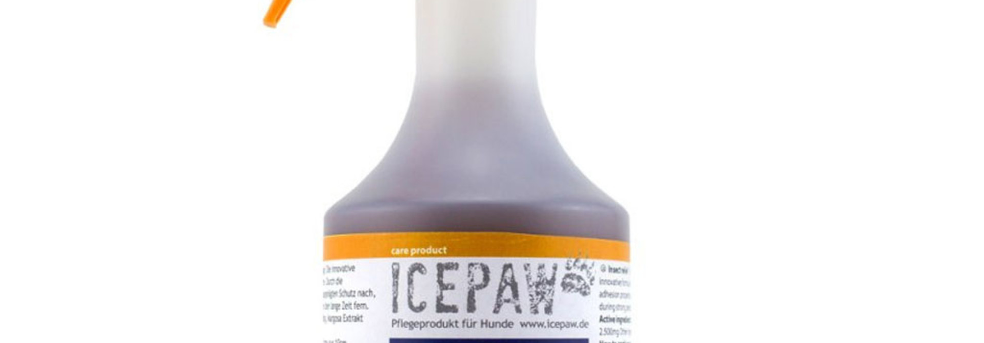 IcePaw Insect Relief Spray