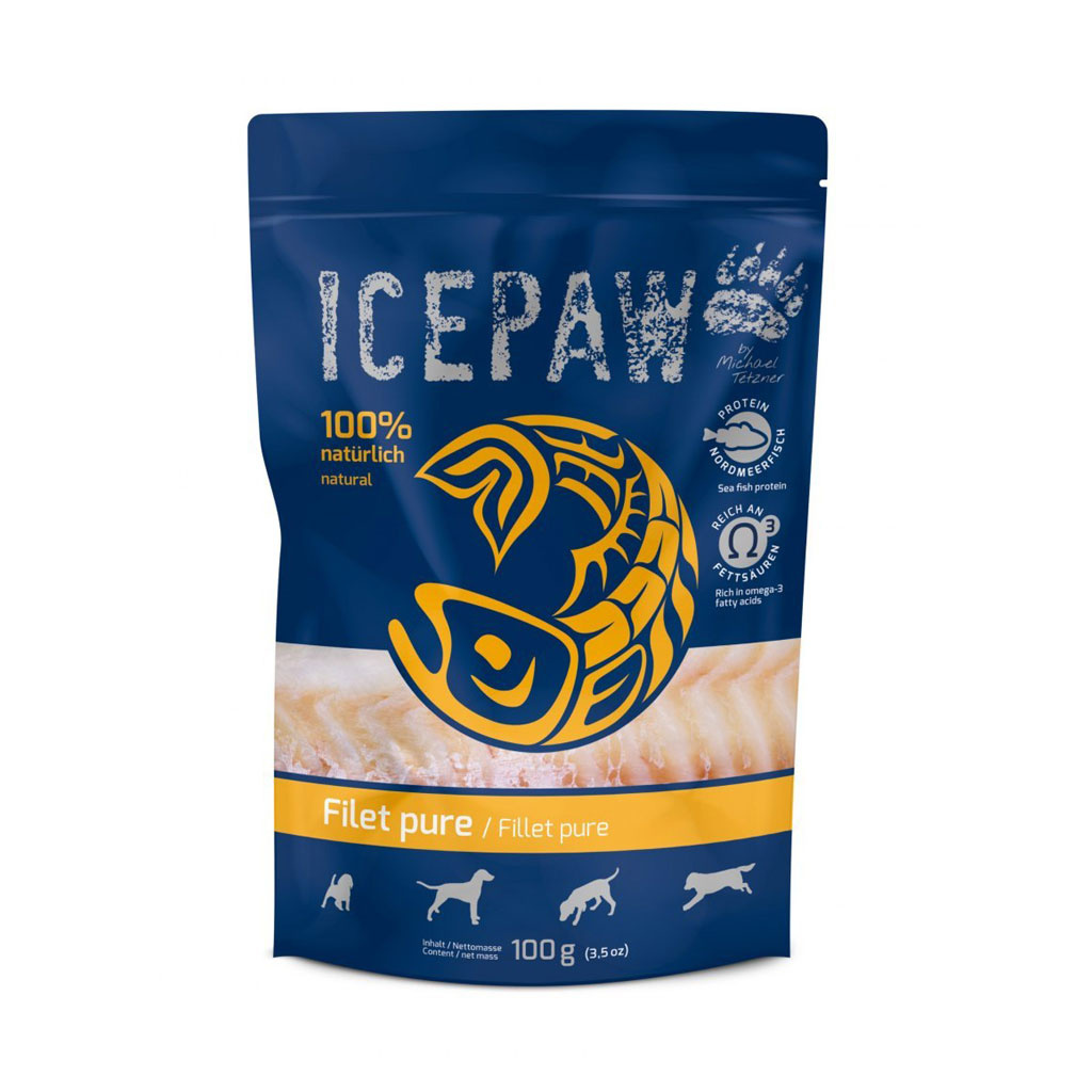 IcePaw Filet Pure for Soup-1