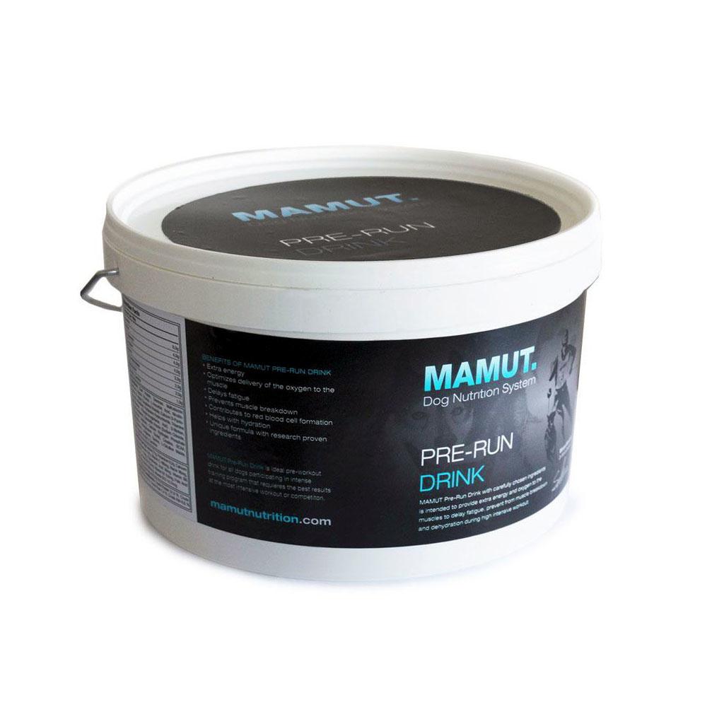 Mamut Pre-Run Drink-1