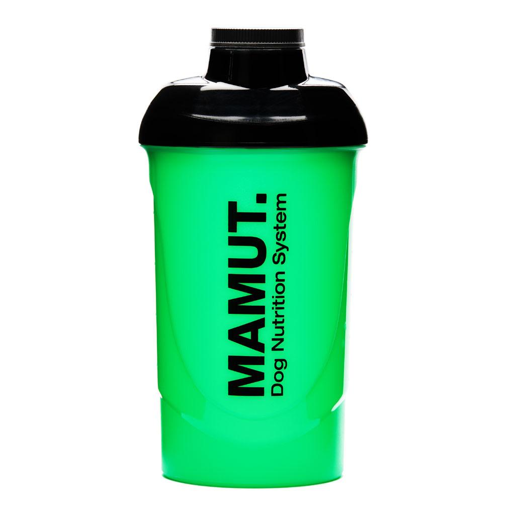 Mamut Shaker-1
