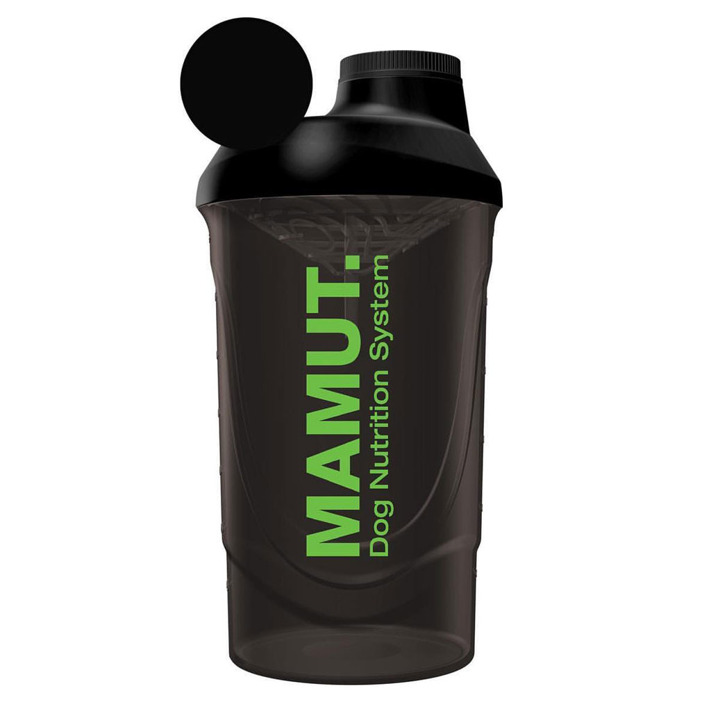 Mamut Shaker-3